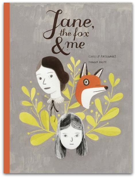 jane the fox and gallery the new york times 10 best illustrated children s books of 2013 100scopenotes 100