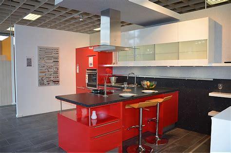 küchen häcker schlafzimmer betten leder