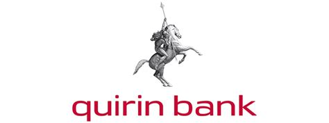 quirin bank ag banking honorarberatung vs provisionssysteme