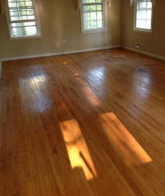 hardwood floor refinishing cherry hill nj 08034