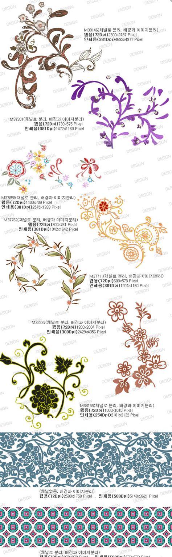 Kalung Korea Shape Simple Design T6abd 4 designer artcity korean fashion gorgeous patterns series 2