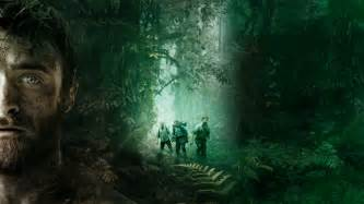 jungle    wallpapers hd wallpapers id