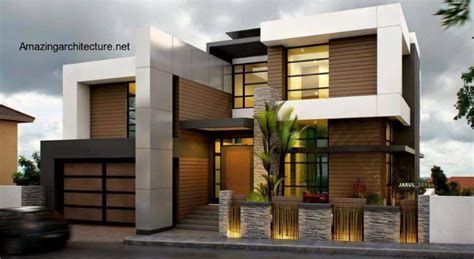 residential house plans and designs sophisticate modern residential house amazing architecture magazine