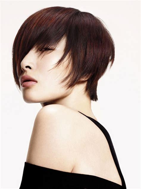 aveda short hair cuts aveda hair style fall trends make the cut pinterest