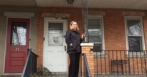 Detox South Jersey by Rehab Of Homes Begins Slowly In South Jersey