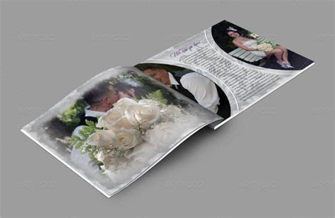 Wedding Album Template 21 Free Premium Download Lightroom Wedding Album Templates