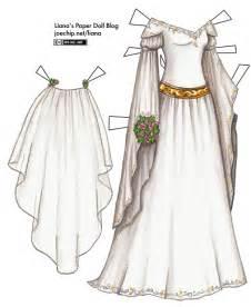 Middle ages wedding dresses wedding dress shops