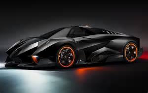 Pics Of Lamborghini Egoista Lamborghini Egoista Lamborghini