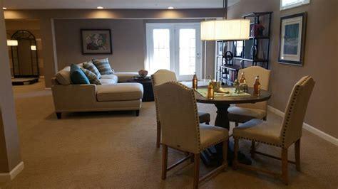 ryan homes design center white marsh mcneal farm white marsh md new ryan homes developme