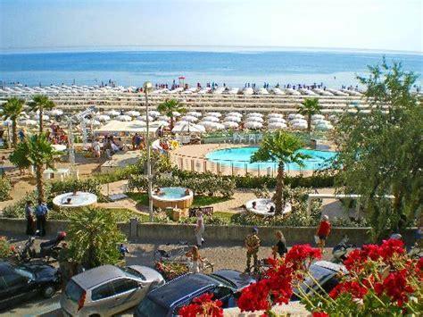 bagno playa sol riccione atra 231 245 es mais conhecidas de emilia romagna tripadvisor