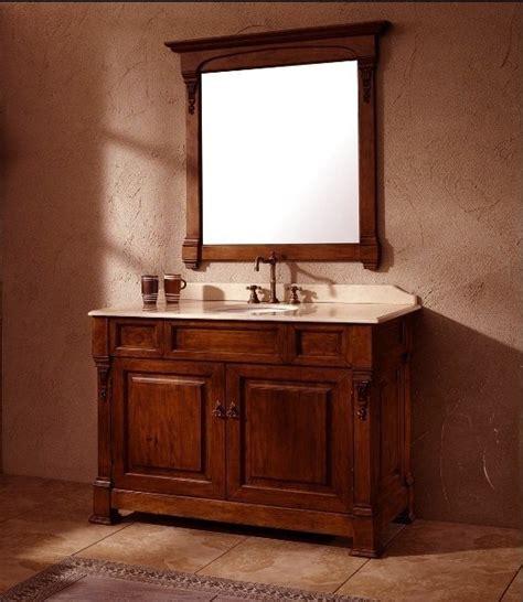 Single Basin Bathroom Vanity by China 36 Single Sink Bathroom Vanity China Bathroom