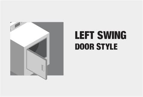 left swing door samsung 7 4 cu ft electric dryer in white dv45h7000ew