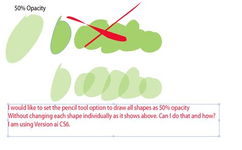 illustrator pattern opacity drawing with transparency in illustrator graphic design