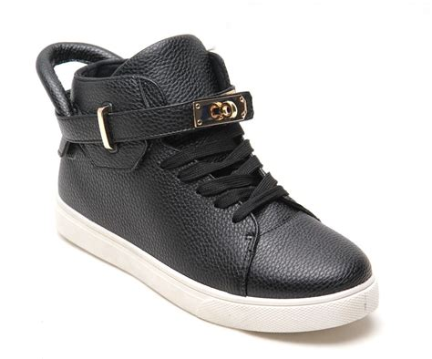 Top 8 Shoes For This Summer by Womens Casual Shoes Pumps Hi Top Trainers Summer