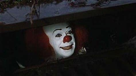 film barat wajib ditonton wajib ditonton 10 film horror bertemakan badut yang bisa