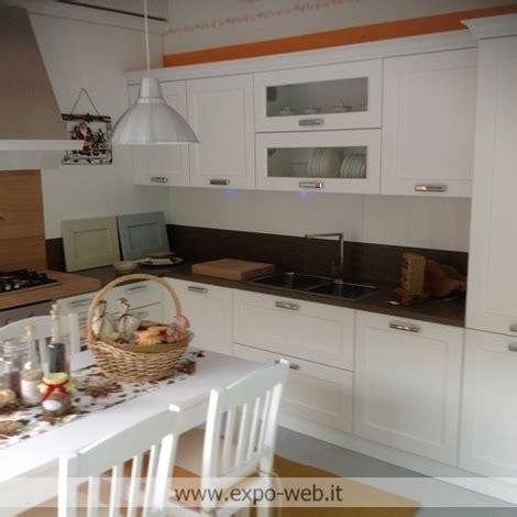 cucine su misura compresa di elettrodomestici prezzi dibiesse cucina classica asolo cucine a prezzi scontati