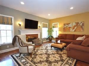 pictures of family rooms for decorating ideas small family room decorating ideas pictures small family