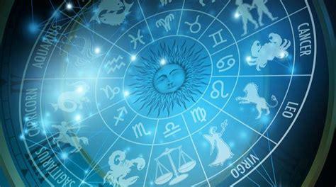 wualter mercado prediciones del signo sagitario horoscopo signo sagitario predicciones 2016 walter mercado