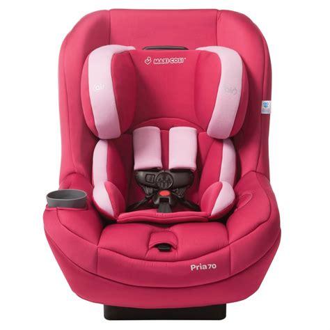 maxi cosi pria 70 convertible car seat with tiny fit maxi cosi pria 70 2017 2017 free shipping