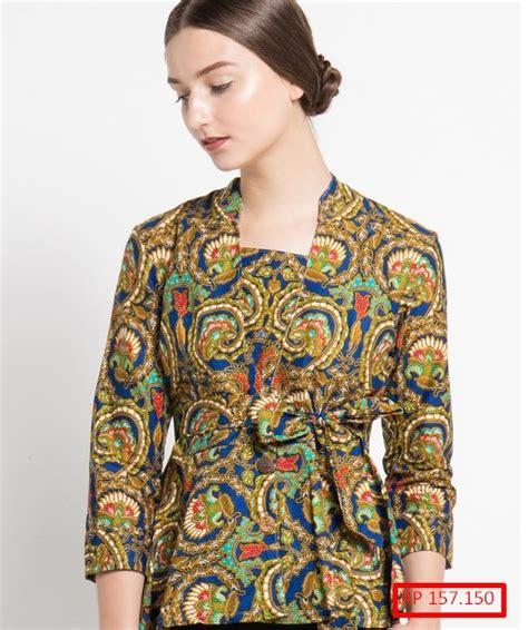 model atasan online model baju atasan kerja holidays oo