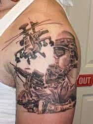 tattoo equipment bakersfield ca army tattoos 18 tattoo seo