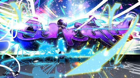 Graffiti Wallpaper Generator | graffiti wallpaper 423702