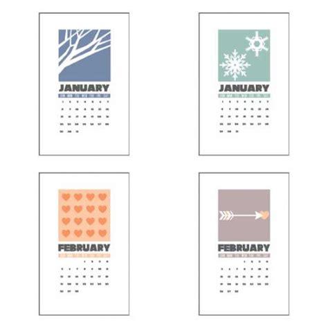 pr calendar template modern calendar pr