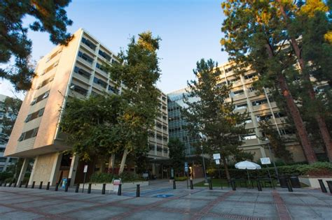 ucla housing housing office prepared for increased enrollment in coming years daily bruin