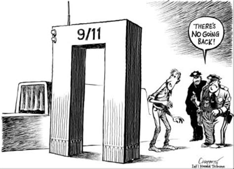 ten years after 9 11 assessing airport security and preventing a future terrorist attack books japan and the world need america to recover from 9 11