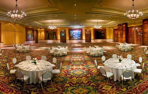 Top 10 Banquet Halls in Mumbai ? Weddingz.in ? Medium
