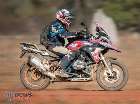 Bmw Motorrad Parts Australia by Cape To Cape With The R 1200 Gs Rallye X Part 6 Mcnews