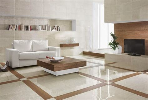 motif keramik lantai kamar tidur ruang tamu rumah minimalis