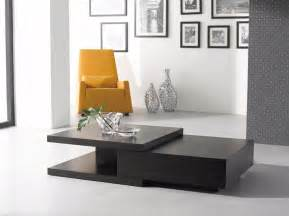 Modern Table For Living Room Hk 19 Modern Coffee Table Coffee Tables Modern