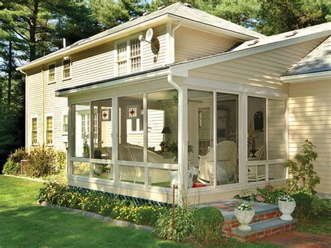 Screen Porch Designs For Houses by House Design Screened In Porch Design Ideas With Porch