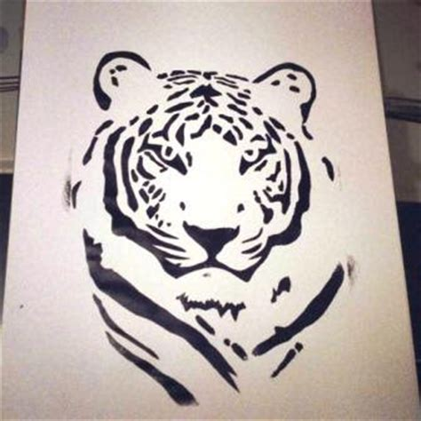 Cool Easy Things To Draw With Sharpie by Jennibellie Studio Tell All Tuesday Featured Artist