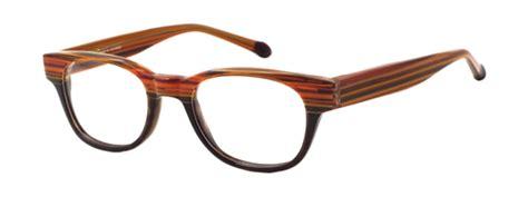 vanni stratos v3603 eyeglasses vanni eyewear authorized