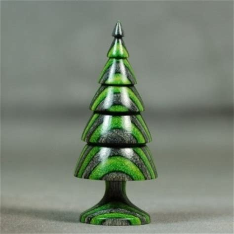 woodturning christmas trees 17 best woodturning ideas on woodturning wood turning lathe and wood turning projects