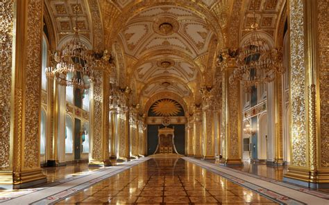 throne room throne room grand kremlin palace 95320 wallpapers13