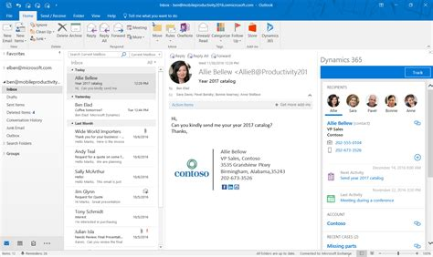 email outlook 365 dynamics 365 app for outlook support matrix dynamics 365