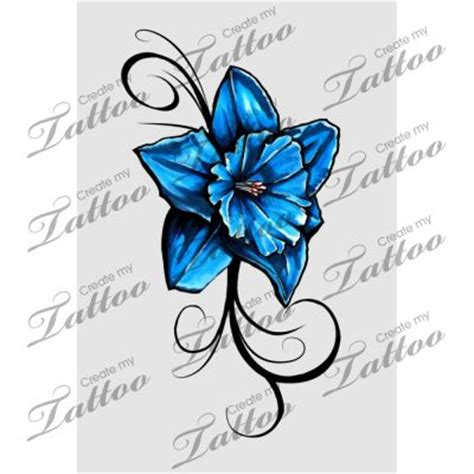 december birth flower tattoo narcissus flower search scarlette s birth