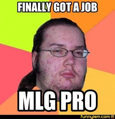 Mlg Meme - funny mlg pro memes