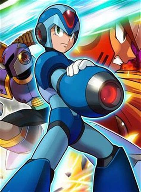 film megaman x sub indo megaman the movie english sub