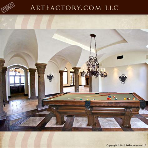 end pool table pool tables antique pool tables high end pool tables