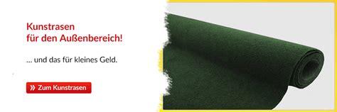 onlineshop f 252 r renovierungsbedarf tedox - Tedox Kunstrasen