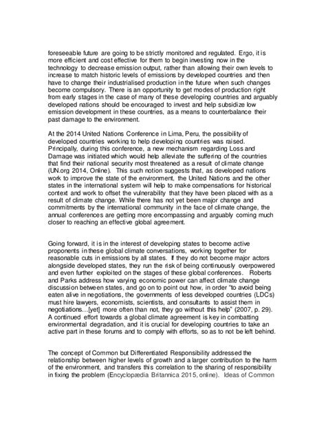 college essays college application essays essays on