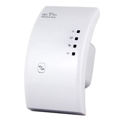 Wifi Repeater Di Malaysia wireless n wifi repeater 802 11n rout end 5 1 2013 5 15 pm