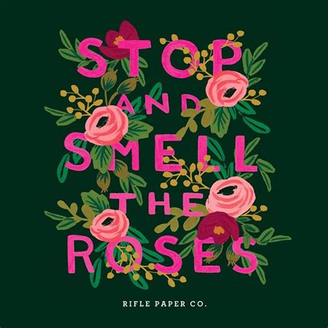 Stop Smell The Roses Or Carry The Garden With You A Herve Chapelier Jardin Pochette Makes It A Stylish Snap Fashiontribes Fashion by 1000 Images About Mac Davis On Dolly Parton