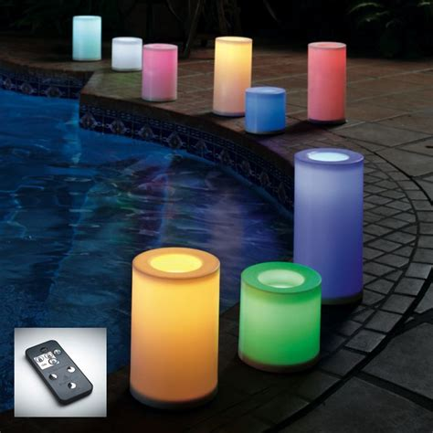 outdoor color changing led lights july host special light illusions color changing white