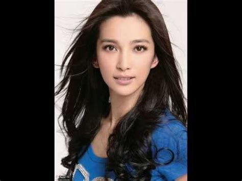 chinese actress ranking most beautiful chinese actresses youtube