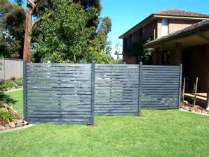 backyard screen backyard privacy screens large and beautiful photos